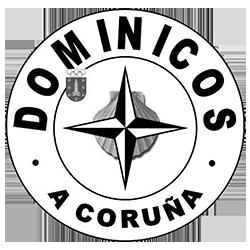 AA Dominicos